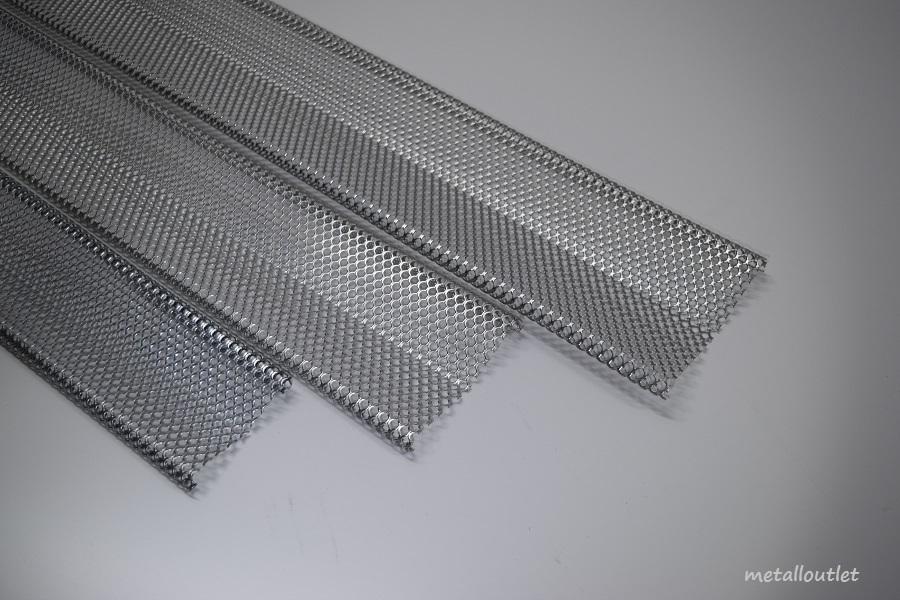 Laubschutz Dachrinne rheinzink laubschutz für dachrinnen rg100 rg150 metall outlet