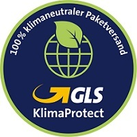 GLS_Klimaprotect_Shop